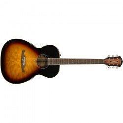 Guitarra Fender FA-235E Concert SB
