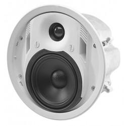 EAW CIS300 White