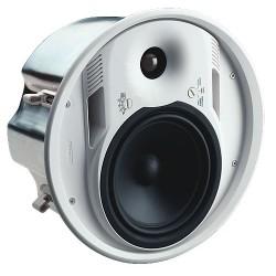 EAW CIS400 White