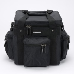 MAGMA LP BAG 100 PROFI black