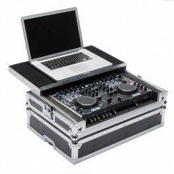 MAGMA DJ CONTROLLER...