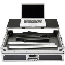 MAGMA MULTIFORMAT WORKSTATION XXL