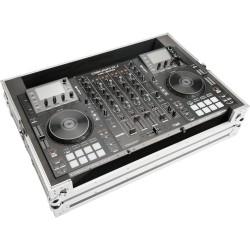 MAGMA DJ-CONTROLLER CASE MXC-8000