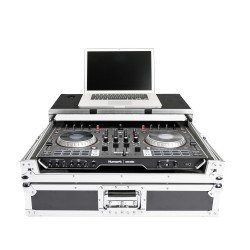 MAGMA DJ-CONTROLLER WORKSTATION NS6II