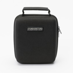 MAGMA HEADPHONE CASE II black