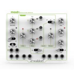 WALDORF MOD1 KB37 MODULE