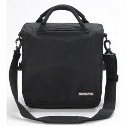 MAGMA LP BAG 40 II black