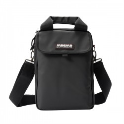 MAGMA RIOT HEAD-PHONE BAG PRO