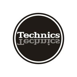 MAGMA LP SLIPMAT TECHNICS...