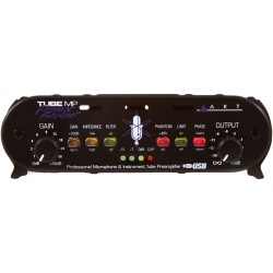 ART TUBE MP PS WITH USB