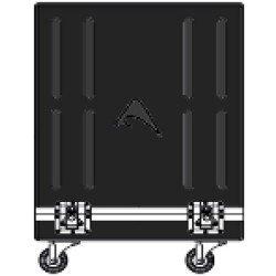 AXIOM AXCASE08