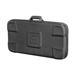 CRANE UHS CASE EXTRA LARGE SLIM