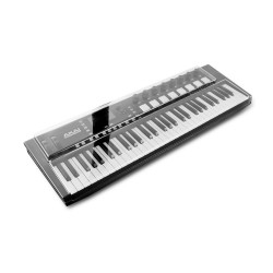 DECKSAVER AKAI ADVANCE 61 COVER
