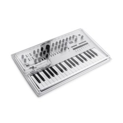 DECKSAVER KORG-MINILOGUE COVER