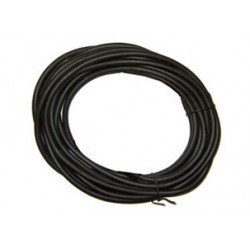 RODE MICON CABLE (3 m)