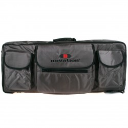 NOVATION SOFT BAG, MEDIUM