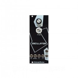 DREADBOX OSCILLATOR