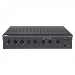 PROEL MEZCLADOR/AMP. DE ZONA PA-AMP60XL