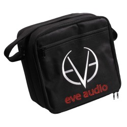 EVE AUDIO BOLSA TRANSPORTE...
