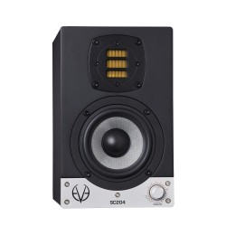 EVE AUDIO MONITOR SC204