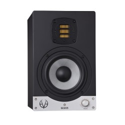EVE AUDIO MONITOR SC205