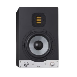 EVE AUDIO MONITOR SC207
