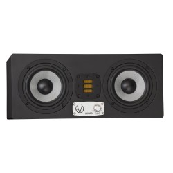 EVE AUDIO MONITOR SC305