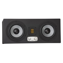 EVE AUDIO MONITOR SC307