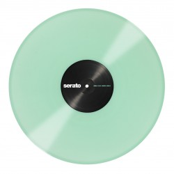 SERATO PERFORMANCE SERIES GLOW IN THE DARK (PAREJA