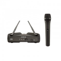 PROEL SISTEMA MIC. WIRELESS WM202M