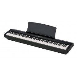 Piano de escenario Kawai ES110