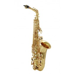Saxo alto Yamaha yas 62