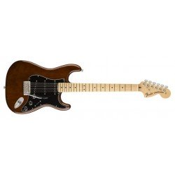 AMERICAN SPECIAL STRATOCASTER