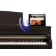 Piano Digital Kawai CA- 98