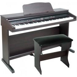 """Piano """"RINGWAY"""" TG8810"""