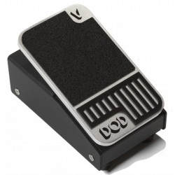 DIGITECH Mini Volumen