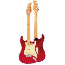 """Guitarra Electrica """"PRODIPE"""" SERIE ST80-MA STRATOCASTER CAR"""