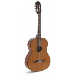 Guitarra ¨ADMIRA¨ Malaga 3/4