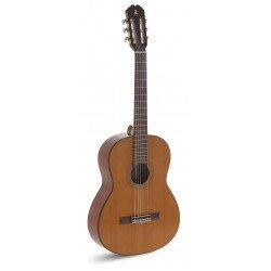 Guitarra ADMIRA Malaga 3 4
