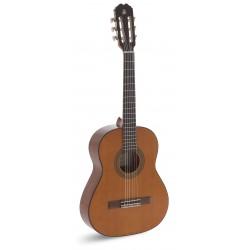 """Guitarra """"ADMIRA"""" Juanita 1/2"""