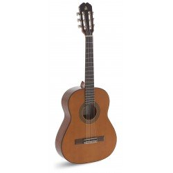 Guitarra ADMIRA Juanita 1 2