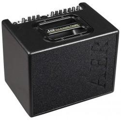 "Sistema Acustico ""AER"" Compact 60-4 C60BK"
