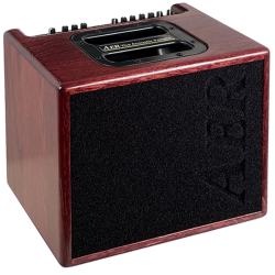 Sistema Acustico AER Compact 60 4 C60MHG