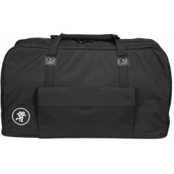 thump12a bst bag