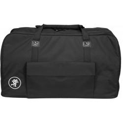 thump15a bst bag