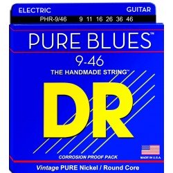phr 9 46 pure blues