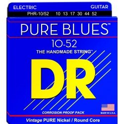 phr 10 52 pure blues