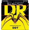ddt7 11 drop down