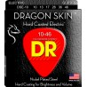 dse 10 dragon skin