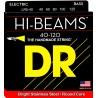 lr5 40 hi beam